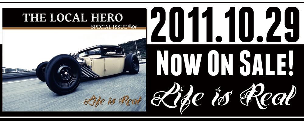 THE LOCAL HERO NIGHT_f0184668_11593279.jpg