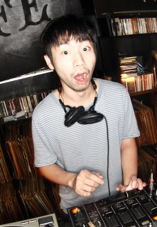 """11/02(水/祝前) \""""Nur. in Tokyo\"""" @吉祥寺 STAR PINE\'S CAFE_d0238669_23441937.png"""