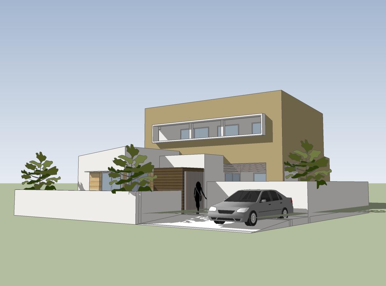 計画中の住宅の紹介です_d0174072_12484392.jpg