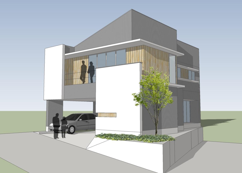 計画中の住宅の紹介です_d0174072_12512728.jpg