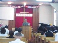教会訪問(10月No.4)_d0113490_2225590.jpg
