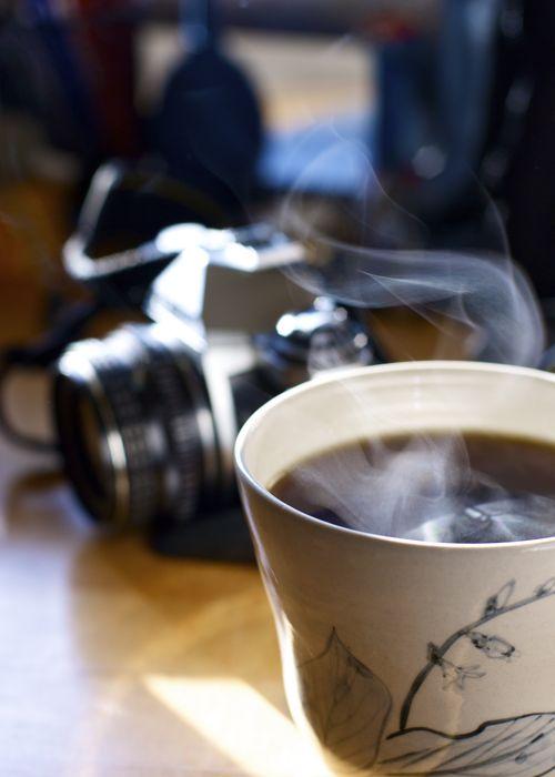 New cup _c0127403_80153.jpg