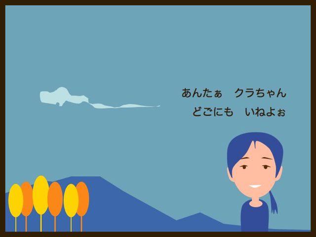 b0232704_2132060.jpg