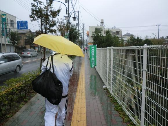 2011年10月22日 第19回 日本山岳耐久レース_d0252115_1140501.jpg