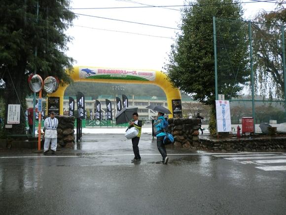 2011年10月22日 第19回 日本山岳耐久レース_d0252115_11424972.jpg