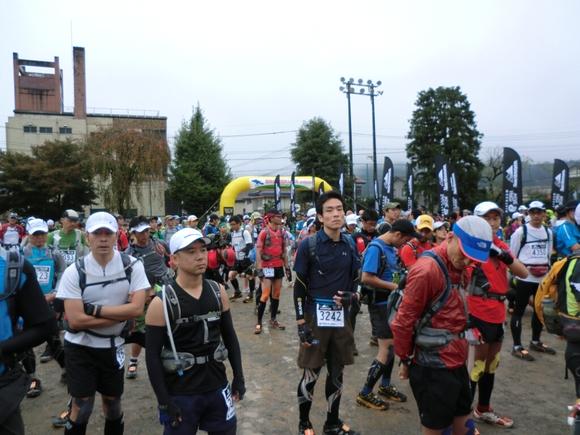 2011年10月22日 第19回 日本山岳耐久レース_d0252115_11442962.jpg