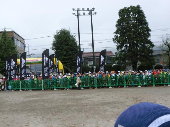2011年10月22日 第19回 日本山岳耐久レース_d0252115_11445542.jpg