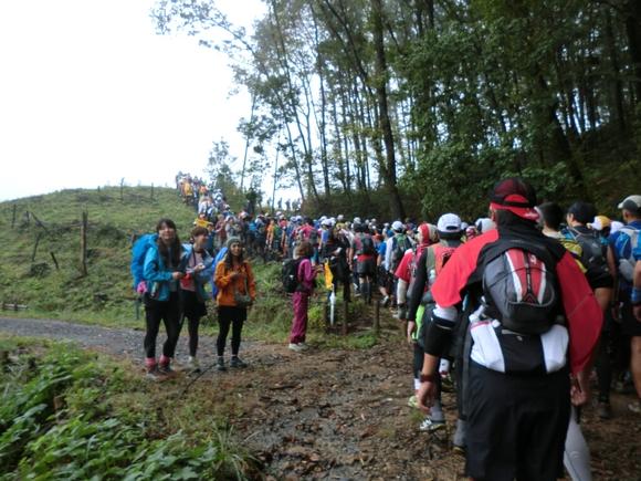 2011年10月22日 第19回 日本山岳耐久レース_d0252115_11472186.jpg