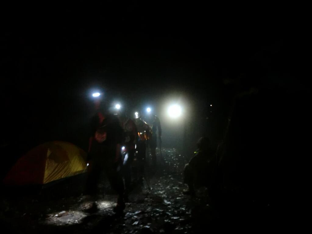 2011年10月22日 第19回 日本山岳耐久レース_d0252115_11512118.jpg