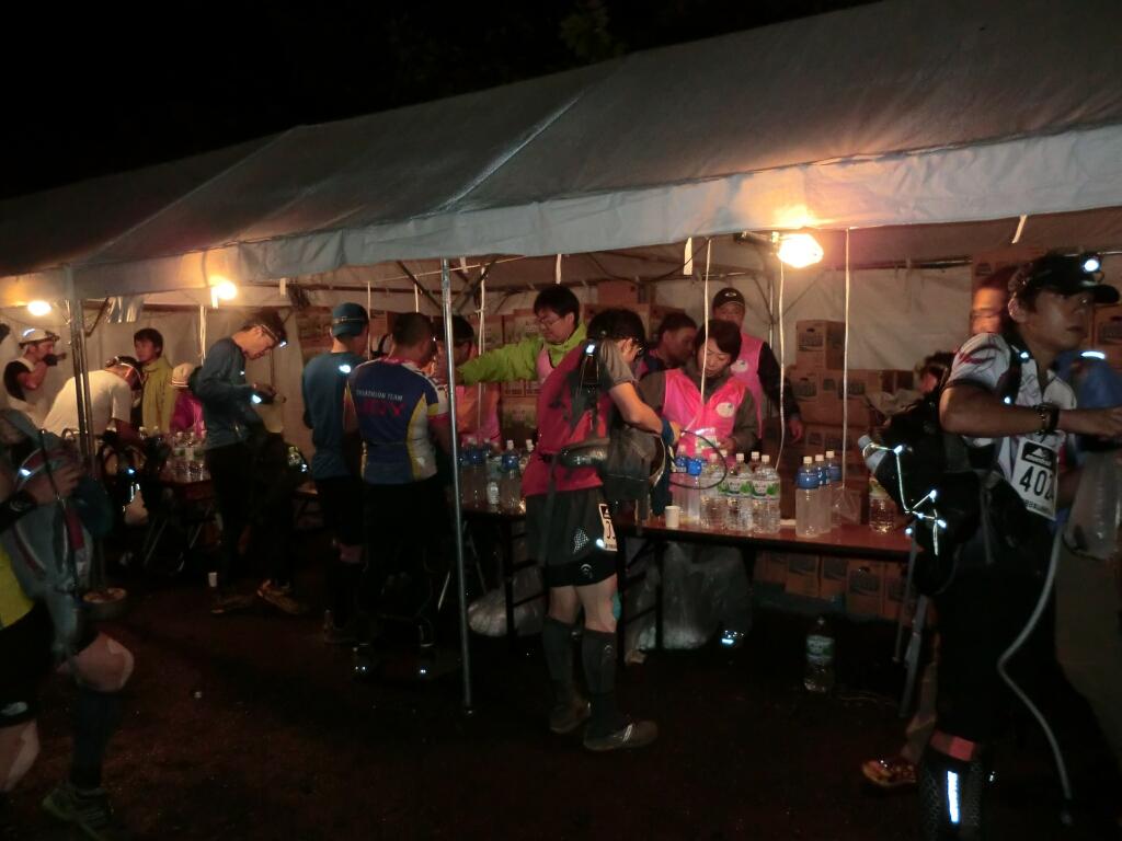 2011年10月22日 第19回 日本山岳耐久レース_d0252115_1154611.jpg