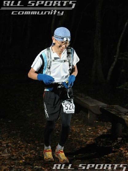 2011年10月22日 第19回 日本山岳耐久レース_d0252115_12222173.jpg