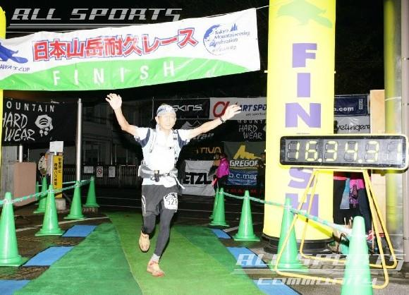 2011年10月22日 第19回 日本山岳耐久レース_d0252115_12231012.jpg