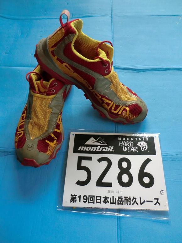 2011年10月22日 第19回 日本山岳耐久レース_d0252115_12252084.jpg