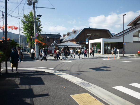 秋の京都_d0070316_13115415.jpg