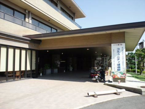 秋の京都_d0070316_1314186.jpg