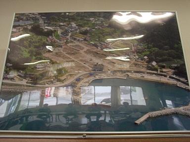 第2回崎浜復興計画会議 (7月29日)_d0206420_5303189.jpg