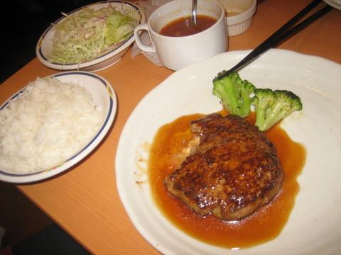 食事会☆_d0207324_021664.jpg