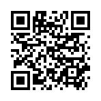 福山潤・堀江由衣等出演の『ぬらりひょんの孫』イベントチケット先行発売が11/2~開始!_e0025035_12431794.jpg