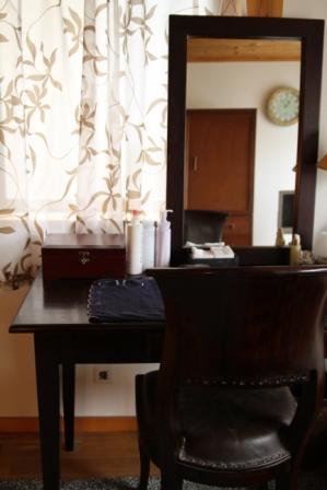 私の部屋☆_c0152341_11335284.jpg
