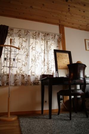 私の部屋☆_c0152341_113673.jpg