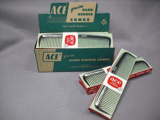 ACE COMB入荷しました_b0214847_1805321.jpg