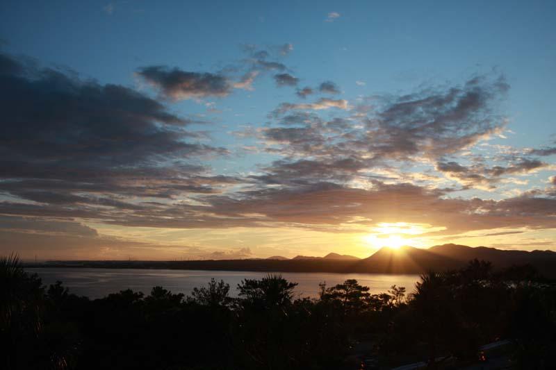 感慨深き沖縄_b0073149_1748184.jpg