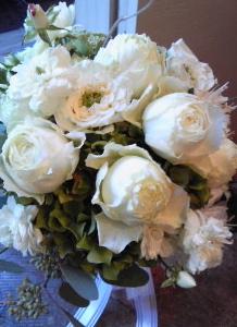 Wedding  Bouquet !_a0229658_15455156.jpg
