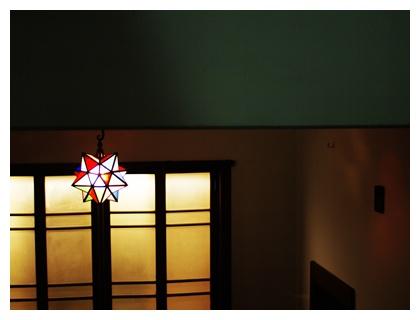 b0148858_2224568.jpg