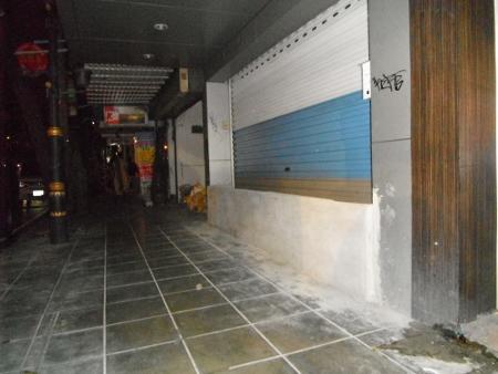 いよいよ洪水がバンコクに迫って来たらしいです_b0100062_23235497.jpg