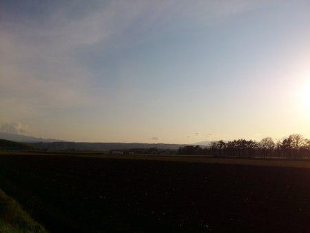 八雲、今金、北檜山_b0106766_20302673.jpg