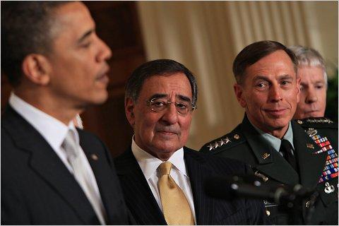 アジアで同盟国との合同軍事演習を強化=米国防長官_c0139575_537207.jpg