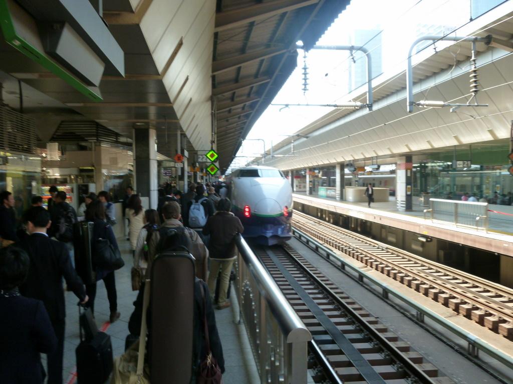 東京→新潟_c0180686_23221564.jpg