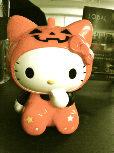 Halloween★tae_f0174088_1305864.jpg
