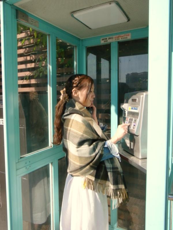 韓国2日目~食べ歩き~_f0230689_146583.jpg