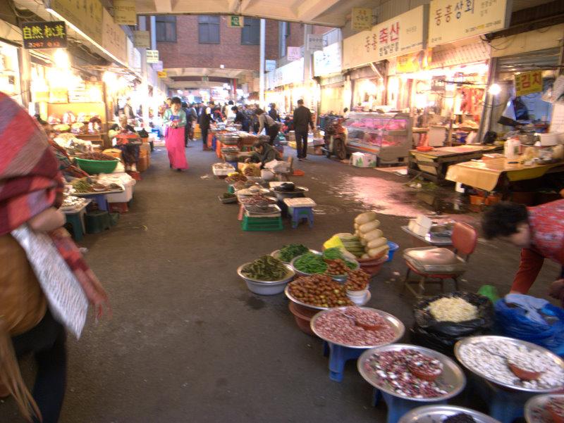 韓国2日目~食べ歩き~_f0230689_15196.jpg