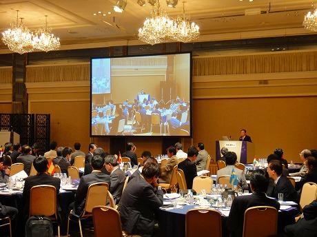 第2回DRI Special Meeting 2011_a0152501_1036279.jpg