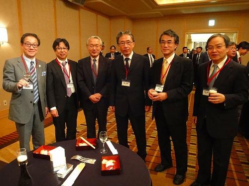 第2回DRI Special Meeting 2011_a0152501_10385153.jpg