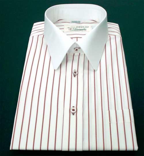 お客様のシャツ_a0110103_18164463.jpg