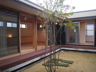 「平子山の家」オープンハウス_b0179213_1759527.jpg