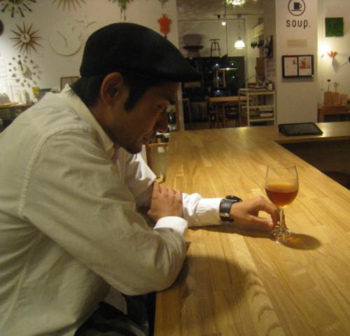 お茶カフェ (10月)_b0220318_756350.png
