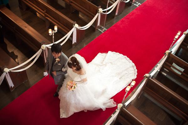結婚式_c0162926_20543429.jpg