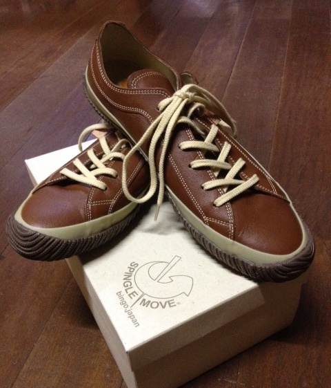 靴を買いました。_b0231928_2017655.jpg