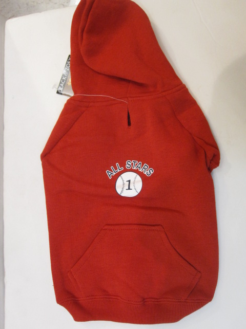 Sports Sweat Shirt 特価です♪_c0151934_21191219.jpg