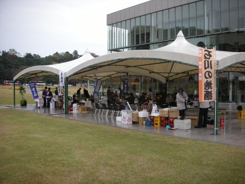 酒ラボ金沢!!!!!_a0156636_195612100.jpg
