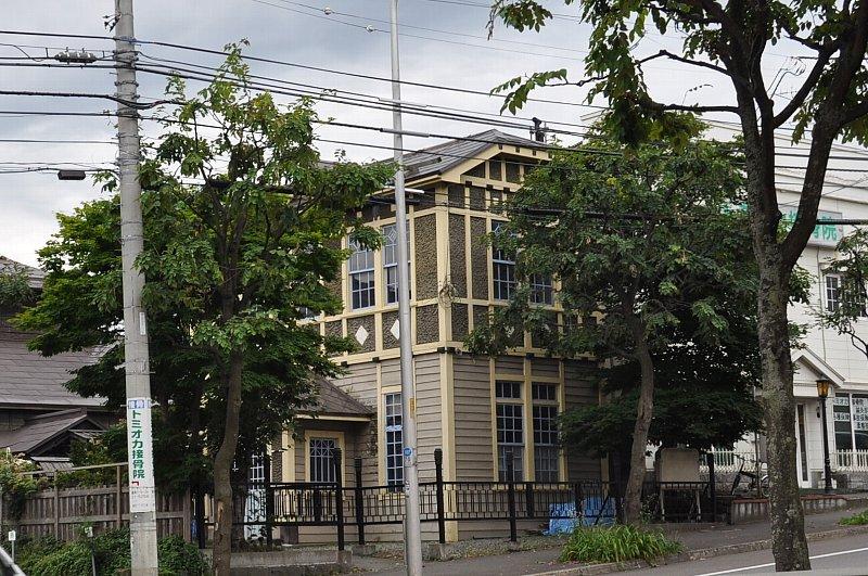旧秋山弁護士事務所_c0112559_17375421.jpg
