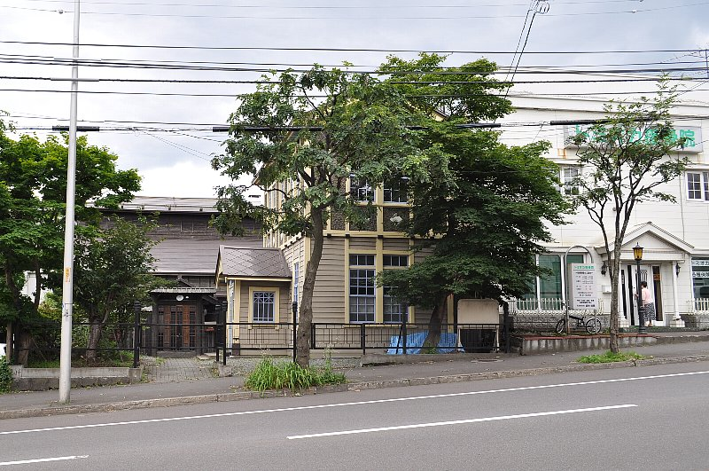 旧秋山弁護士事務所_c0112559_1737728.jpg