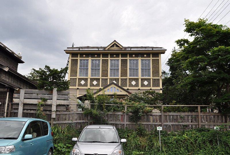 旧秋山弁護士事務所_c0112559_1738462.jpg