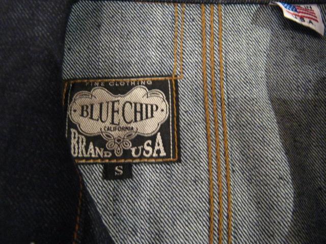 BLUE  CHIP_b0121563_1362057.jpg
