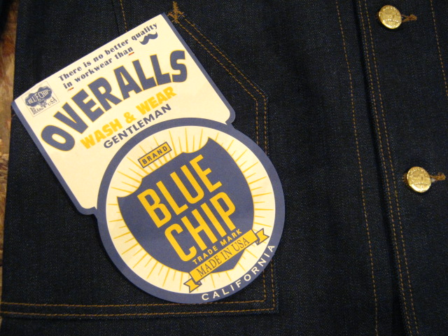 BLUE  CHIP_b0121563_1394688.jpg