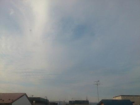 北海道の朝_b0106766_1252430.jpg